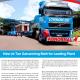 SA's Premier Machine Moving and Rigging Company